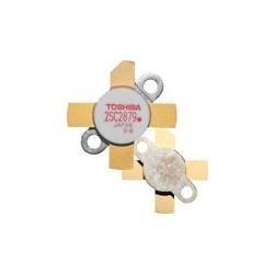 Transistor Rf 2sc2879 Ecg470 Hf 100 Watts Vtecnotronics