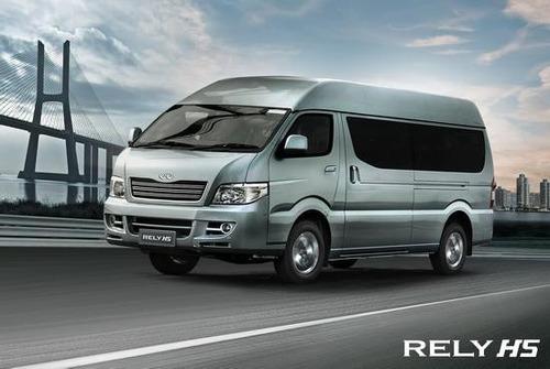 Transporte Ejecutivo De Lujo En Vans 12 Puestos (vip)