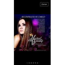 Cirugia Capilar Haired Beauty Al Mayor Y Detal