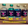 Hidratación Profunda Con Celulas Madres + Botox 30ml Ampolla