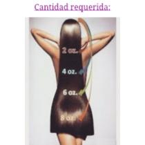 Cirugia Capilar Perfec Liss (la Mejor De Brasil)