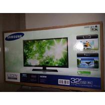 Tv Smart Samsung Led 32