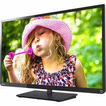 Televisor 32 Toshiba, Oferta Led Slim