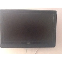 Tv Phillips Plasma 32 Pulgada Lcd