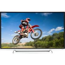 Televisor Toshiba 40l3400u Smart Tv Led 40 Wifi Usb Hdmi