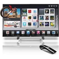 Tv Lg 47lm7600 Compro Pantalla