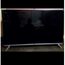 Televisor Led 55 Pulgadas