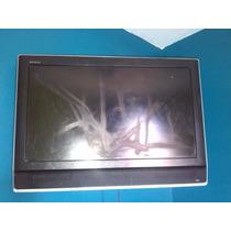 Tv Sony 32 Para Repuesto