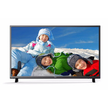 Avera 40aer10 40 Pulgadas 1080p Led Tv (2015 Model)