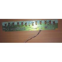 Inverter Para Tv Soneview 40 Modelo Lcd4000
