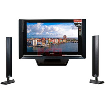 Tv Sony Bravia Modelo Kdl - G41fa400