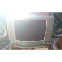 Televisor De 21 Pulgadas Lg Con Surround