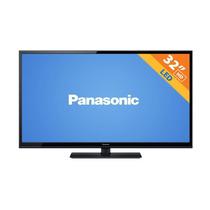 Tv Panasonic 32 Viera Tc-32a400l