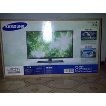 Televisor Samsung De 32 Pulgadas Led