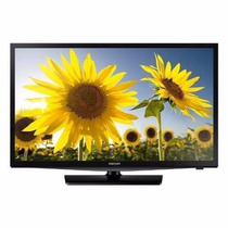 Tv Monitor Samsung 24 Pulgadas
