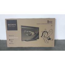 Televisor Sony 40 Bravia Lcd