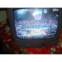 Televisores 21 Pulgadas