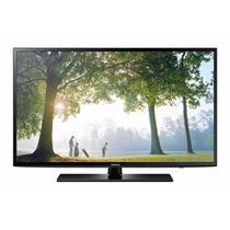 Tv Samsung 55 Pulg Led Full Hd 1080p Serie 6 Smart H6103