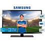 Tv Samsung 32 Pulgadas Led Serie 4 Nuevo En Su Caja!!!