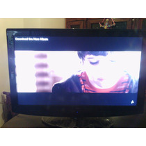 Tv Lcd 32 Aoc