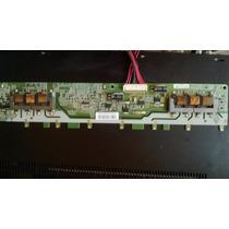 Tarjeta Inverte Lcd 32 Soneview Modelo Sv-321