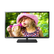 Tv Led Toshiba 32 Pulgadas Mod. 32l1400 Nuevo!!!