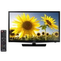 Televisor + Monitor Samsung Led De 24 Pulgadas T24d310lb