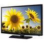 Tv Monitor Samsung Led Td310 24 Pulgadas Totalmente Nuevo