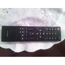 Tv Lcd 32 Daewoo Pantalla Dañada
