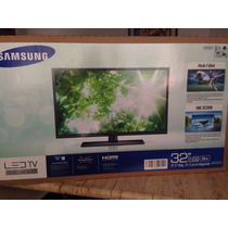 Tv Samsung 4g 32 Serie 4005