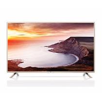 Tv Lg Led Smart 42 Full Hd 42lf5850 Wifi