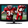 Tv Samsung 32 Pulgadas Lcd Como Nuevo Sin Detalles Ln32d403