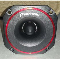 Tweeter Tipo Bala Pioneer Ts-b350pro
