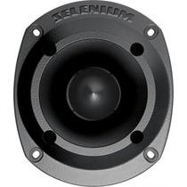 Super Tweeter St-400 Selenium Jbl De 300 Watt