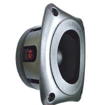 Super Tweeter St-350 Onix Selenium-jbl De 200 Watt