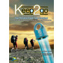 Accesorio Para Viaje Waterproof Tubo De Keep2go