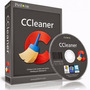 Ccleaner Profesional Plus V5.17 Activado Para Siempre