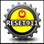 Reset Epson Desbloqueador Workforce 3520 3540 Envio Gratis