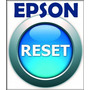 Reset Epson Desbloqueador Nx230 Nx127 Me390 K101 K301 Rx610