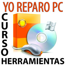 Repara Computadoras Y Laptops Conviertete En Un Tecnico Pro