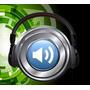 Programa Para Editar Audio Y Perzonalizar Musica