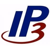 Ip3-control De Obras V11 Personalizable Mes / 2015