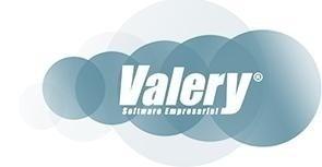 Valery Profesional Y Contable Venta Instalación Soporte