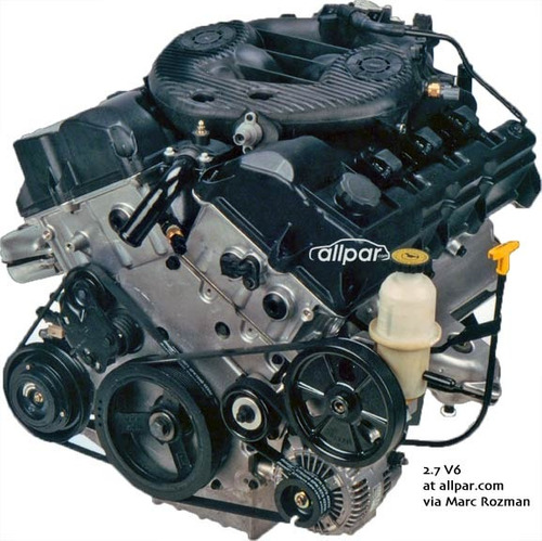 2cnj1 2000 Gmc Yukon Air Conditioning Air Blowing No Cold Air further Diagram Besides 2003 Nissan Altima Idle Air Control Valve Location likewise 2007 Tl in addition Wallpaper 0a as well Polaris Ranger Fuel Filter Location On 06. on oil filter location on 2006 sebring