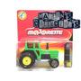 Tractor Majorette Escala 1/64
