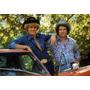 Autoworld: 1969 Dodge Charger Dukes De Hazzard 1:18,