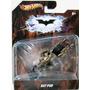 Hot Wheels 2011 Batman Escala 1/50 - El Precio Es Por Unidad
