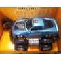 Carro Radio-control Super Racer Champion Scale 1:18