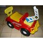 Carro Montables De Niñas Y Niños Juguete Regalo Ideal Oferta