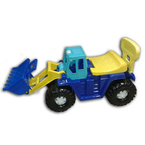 Carros Montables Para Niños